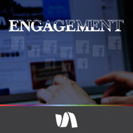 [NEW DATA] Facebook Engagement For Top Brands Declining by 40% Year-Over-Year | Simply Measured | Social Media Tips and Trends | Scoop.it