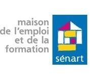 Conseiller emploi GARANTIE JEUNES H/F   Maison de l'Emploi et de la Formation de Sénart   Culture Mission Locale   Scoop.it