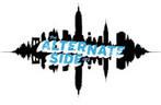 The Alternate Side | brooklyn music | Scoop.it