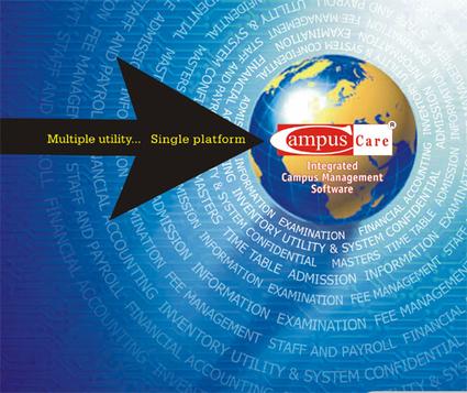 School Automation Software   Entab Infotech Pvt Ltd.   Scoop.it