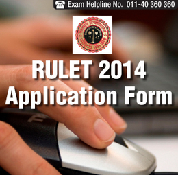 RULET 2014 Application Form available from April 15 | Marketing Tips | Scoop.it