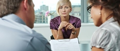 Interview Advice: What is a Core Competency? | Career Exploration | Scoop.it