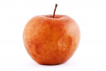 Une chaîne de supermarchés américaine réduit le gaspillage en vendant des fruits imparfaits | Le fruit de l'actualité | Scoop.it