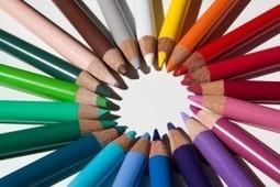 NetPublic » Savoirs communs : Bibliothèque numérique collaborative de projets et ressources pour créer | BiblioLivre | Scoop.it