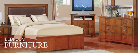 How To Ensure The Safety Of Your Wooden Coaster Furniture?   Poundex Furniture -  Offices and homes   Scoop.it