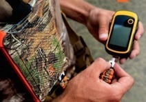 Dark Energy brings Wearable Tech to Hunting | Wearable Tech and the Internet of Things (Iot) | Scoop.it