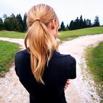 5 composantes de la sagesse | Le Bonheur, ça se travaille | Scoop.it