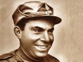 Buenaventura Durruti, anarquista y guerrillero | Enseñar Geografía e Historia en Secundaria | Scoop.it
