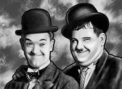 Science décalée : les humoristes sont-ils un peu psychotiques ? | L'AS DE COEUR | Scoop.it