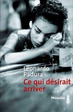 L'écrivain Leonardo Padura face à la mémoire de la guerre d'Angola à Cuba | Le Monde | Kiosque du monde : Amériques | Scoop.it