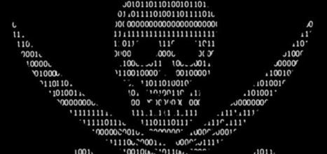Plus de 2 millions d'identifiants et de mots de passe volés sur Facebook, Twitter ou Google | Internet, web-marketing et réseaux sociaux | Scoop.it