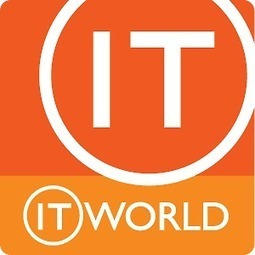 ITU: Internet policy still on its agenda | WCIT 12 | Scoop.it