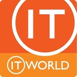An effective addition to a tech resume: QR codes - ITworld.com | Using QR Codes | Scoop.it