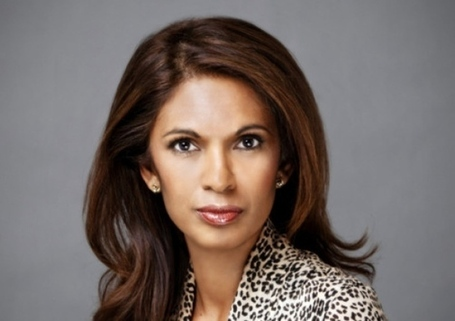 Alan and Gina Miller bring campaign against hidden fees to Scotland | Business Scotland | Scoop.it