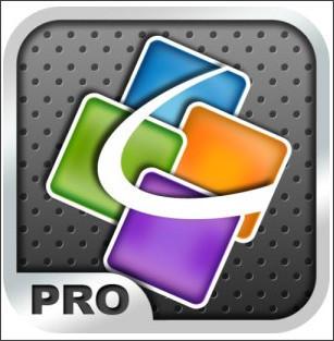 Logiciel commercial gratuit Quickoffice Pro 2011 Licence gratuite pour Android - AUJOURD'HUI SEULEMENT | edouard | Scoop.it