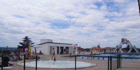 Pool Party à La Réole | Revue de presse de Bruno MARTY | Scoop.it