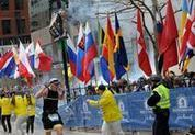 Boston bombing: What we know | The World Planet | Scoop.it