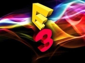 E3 2014: Se filtran los juegos de Sony, Microsoft y Nintendo | videojueos | Scoop.it