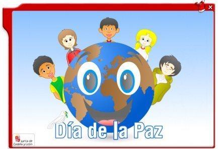 JUGUEMOS POR Y PARA LA PAZ | Educacion Fisica | Scoop.it