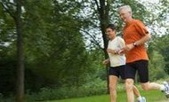 Lifelong exercise holds key to cognitive well-being | Serious Play | Scoop.it