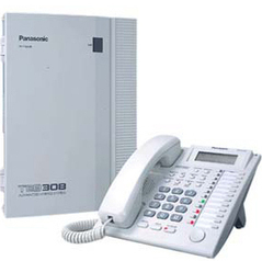 Guidelines to choose the right telephone system   Business   Scoop.it