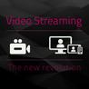Video improve business