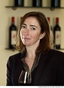 2014 Harvest Report : Château Petit-Village #Bordeaux | Vitabella Wine Daily Gossip | Scoop.it