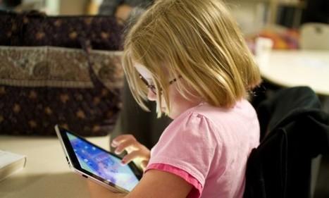 Aplicaciones para repasar matemáticas con la 'tablet' - eLiceo.com | IPad en educación | Scoop.it