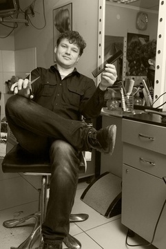 Grooming Shears Sharpening | stilettohairshearsharp | Scoop.it