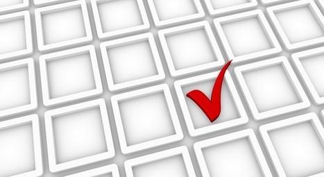5 New Single-Page WordPress Themes from Mojo Themes | Free & Premium WordPress Themes | Scoop.it