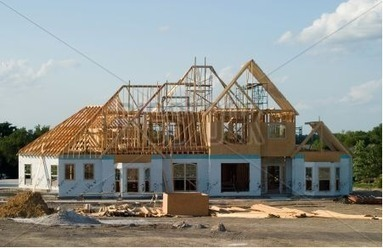 Why is the Project Progress of your dream house giving you nightmares?   Real Estate Builders Reviews   Scoop.it