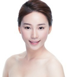 How to Choose a Laser Clinic in Singapore   Home Decoration Tips...   Scoop.it