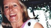 Dispatches: Murdered in Tenerife | AC Affairs | Scoop.it