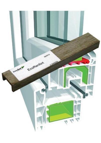 Du lin dans les fenêtres - Ecobat Infos, le blog | Tendances : déco et habitat | Scoop.it