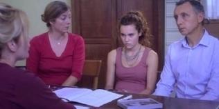 Sisyphe.org - Prostitution des jeunes - La trahison des adultes | #Prostitution des enfants et adolescent-e-s (french & english) | Scoop.it