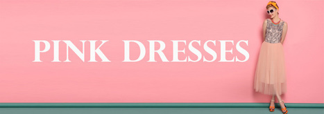 Strapless Dresses | Fashion Is Fashion | Scoop.it