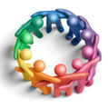 Les 12 «C» du travail d'équipe | Accompagnement et développement | Team building | Scoop.it