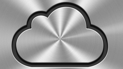 Apple blocks tool that brute-forces iCloud passwords | Cloud Central | Scoop.it