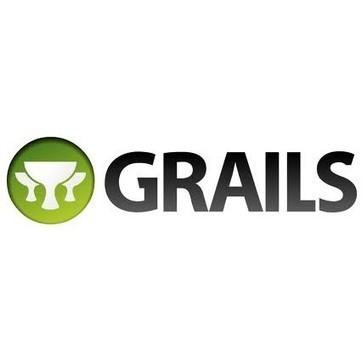 Grails: Applying build information to your builds | Best Grails | Scoop.it
