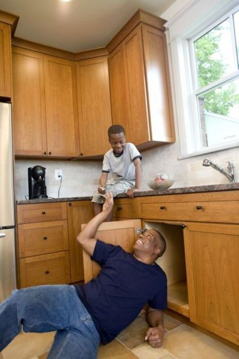 Deciding when to repair, replace evolves over time (copy) - Jacksoncountychronicle | Appliance Repair Tips & Suggestions | Scoop.it
