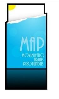 La Paloma Hoy - Uruguay / Larrañaga se opone al proyecto de minería a cielo abierto y a la ubicación del puerto de aguas profundas | MOVUS | Scoop.it