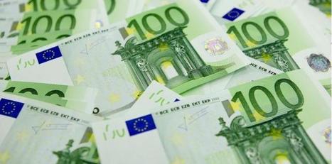 Comment prolonger le Grand emprunt ? | PS 92 Economie | Scoop.it