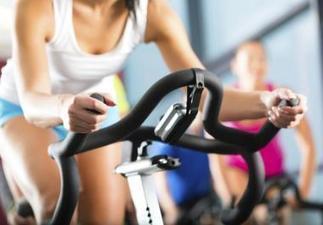 .: Hnews :. | Indisposição para se exercitar pode significar falta de nutrientes essenciais | Motivação | Scoop.it