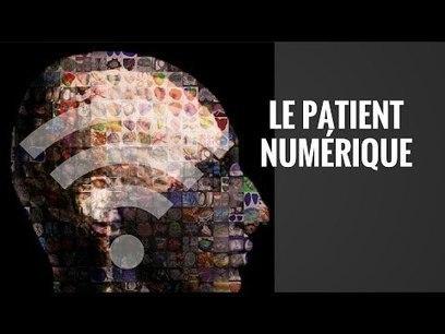 Le patient numérique personnalisé - Nicholas Ayache / ECOLE NORMALE SUPERIEURE   biologie médicale   Scoop.it
