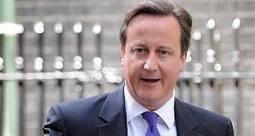 Cameron backs Chancellor in UK welfare row | Government Politics | Scoop.it