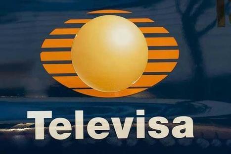 Dominante o no, Televisa sí puede crecer en TV de paga - El Economista   Productos de consumo   Scoop.it