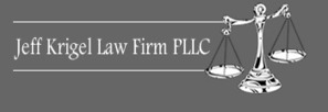 Tulsa Criminal Defense Attorney - Jeff Krigel - Wikimapia | Lawyer SEO | Criminal Defense | Family Law | Workers Compensation | Scoop.it