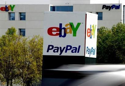 PayPal launching in Lebanon and Egypt | Égypt-actus | Scoop.it