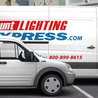 Discountlighting Express