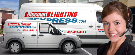 Discount Lighting Express | Discount Lighting Store | Discountlighting Express | Scoop.it